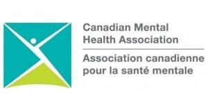 Canadian Mental Health Association (CNW Group/Canadian Mental Health Association)