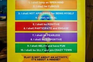 Fundamentals of Play-16
