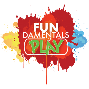 Fundamentals of Play (Sizes)-34