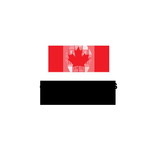 Govt Canada