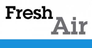 freshair-thumb-380x202