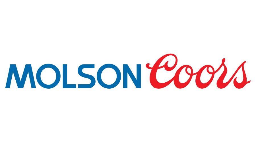 Molson Coors Good